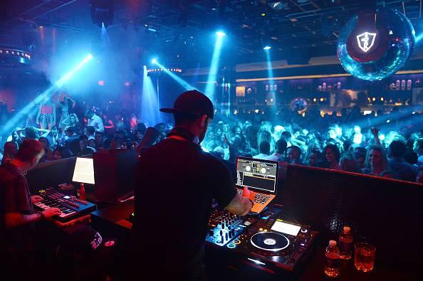 Salento: ragazzo di 19 anni muore dopo una serata in discoteca