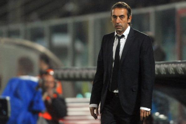 Serie A, la Sampdoria vince il recupero con la Fiorentina