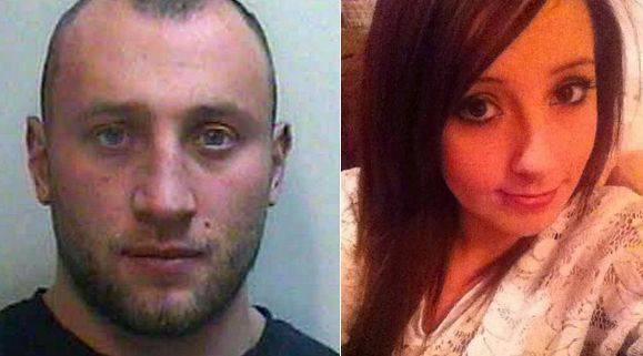 Vigilantes torturano un giovane: pensavano fosse pedofilo