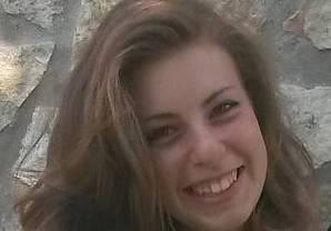 Anguillara Sabazia, Martina conosce una ragazza su Fb e scompare