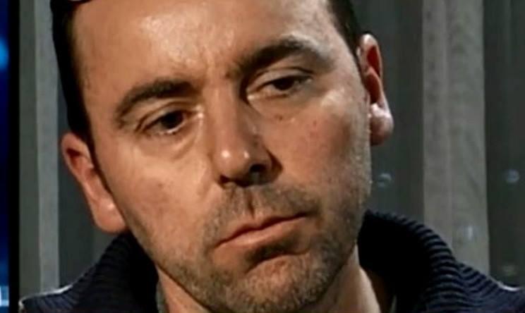 Omicidio Ceste, brutte notizie per Michele Buoninconti