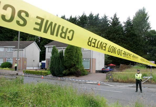 Terrore in Texas: trovati 8 cadaveri in una casa