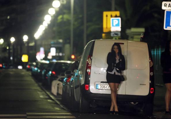 Annonce Sexe & Plan Cul Rodez (12000)