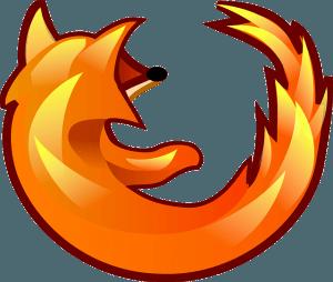firefox-303322_640