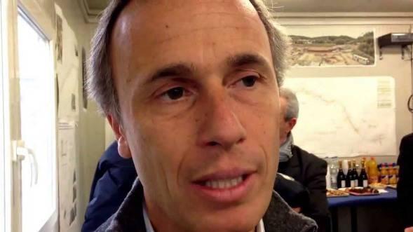 Claudio Salini (Youtube)