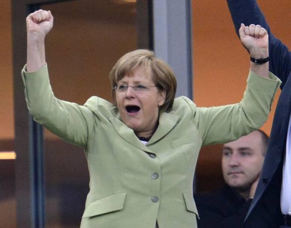 """La Bundesbank conferma: """"Accogliamo migranti per far crescere l'economia tedesca"""""""