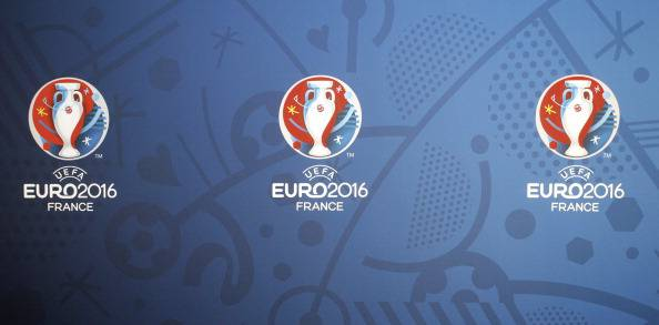Euro 2016 (Photo by Xavier Laine/Getty Images)