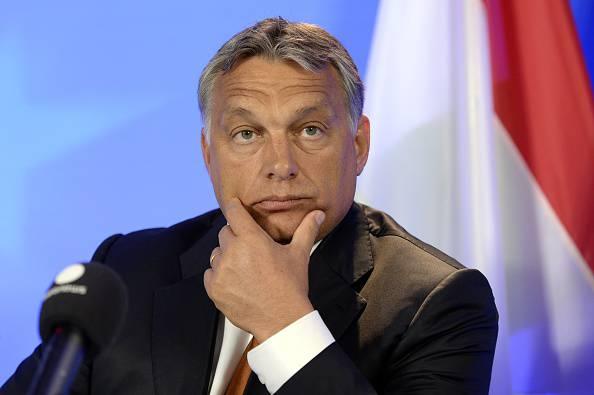 Il muro anti immigrati è incompleto e Orban caccia il ministro