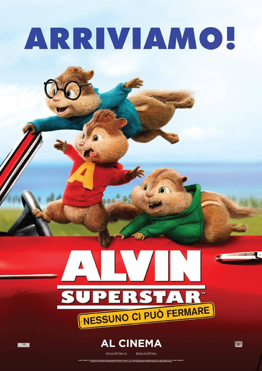 ALVIN_CmpE_70x100-01