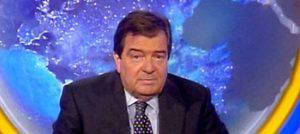 Pierangelo Piegari (foto dal web)