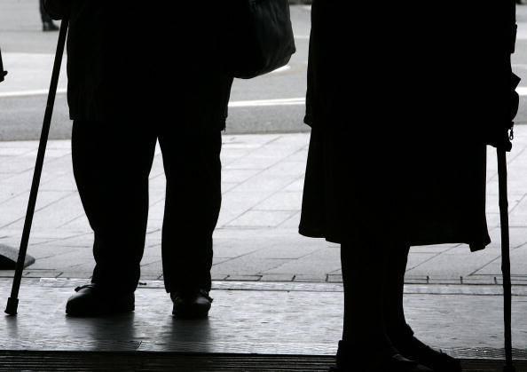 Clandestini assunti come falsi badanti, in sei a rischio processo