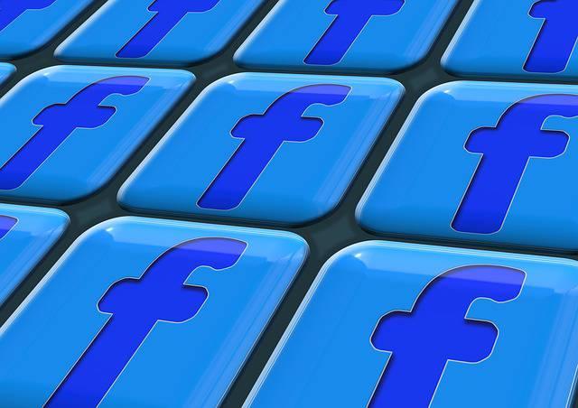 Ello, il social network che sfida Facebook
