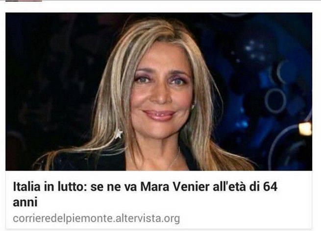 mara-venier-bufal