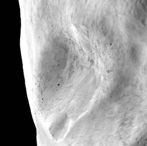 In arrivo l'asteroide di Halloween: ecco quando e dove