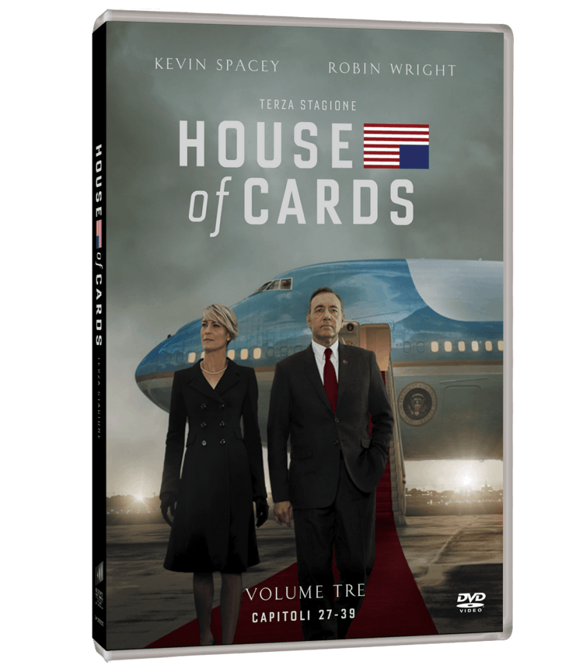 DV293220_House-of-cards425