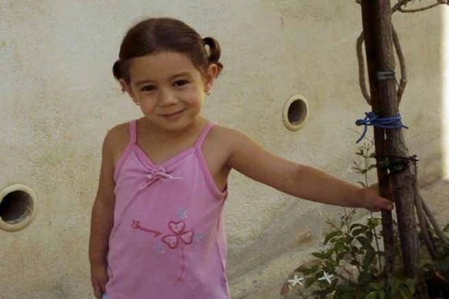 26 ottobre 2015: Denise Pipitone oggi compie 15 anni