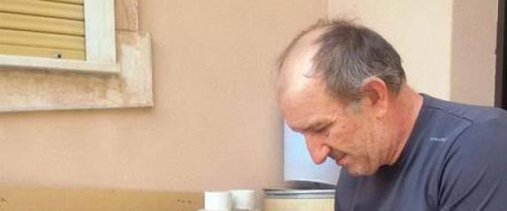 Imprenditore scomparso: trovato morto l'operaio