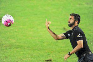 Panucci (Photo by Shaun Botterill - FIFA/FIFA via Getty Images)
