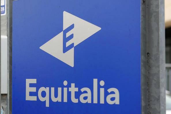 Equitalia da gioved si pu accedere alla rateizzazione for Rate equitalia
