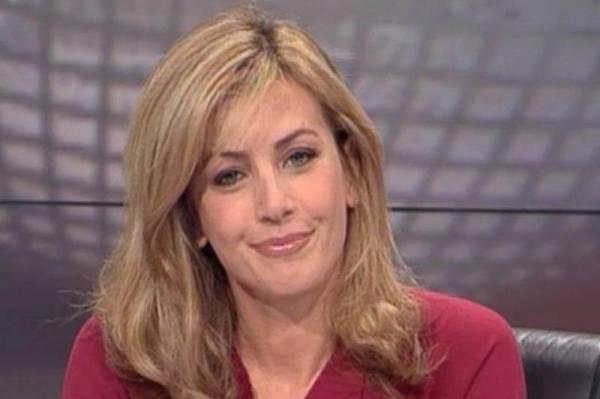 Maria Grazia Capulli, il ricordo dei colleghi (VIDEO)