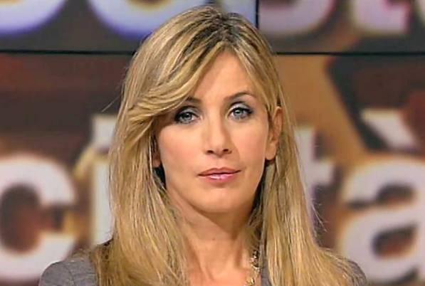 Maria Grazia Capulli (Youtube)