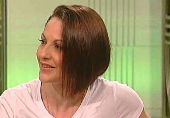 Monica Priore (Youtube)