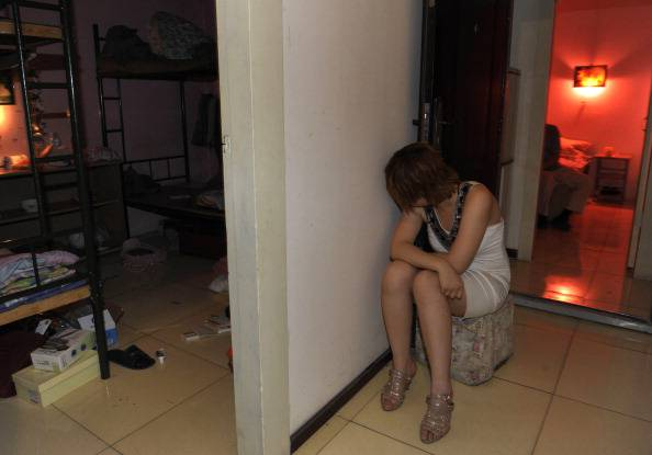massagiatrici roma moglie prostituta