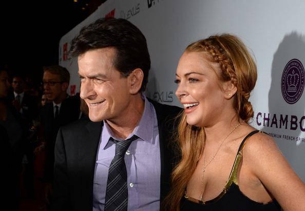 Hollywood, ecco chi è la star malata di Aids