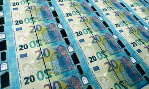Bce presenta i nuovi 20 euro, arriva 'finestra con ritratto' fonte concorsipubblici.org