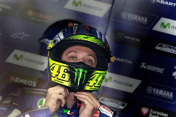 Motogp, arrivata la sentenza del Tas sul ricorso di Rossi