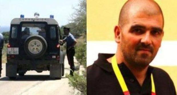 Omicidio Piras: ci sono due arresti