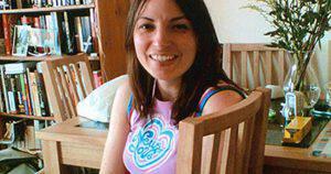 Benedetta Ciaccia ( web source)