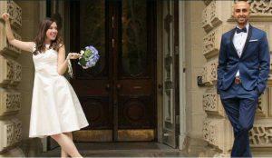 Farzin-Yousefian-Wedding