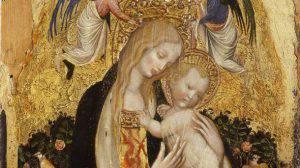 Maxi-rapina al museo di Verona, rubati Mantegna, Tintoretto e Rubens