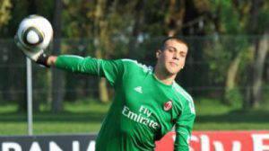 Tommaso Trani (foto dal web)