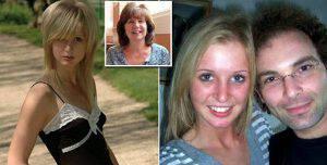 morte famiglia madre incinta