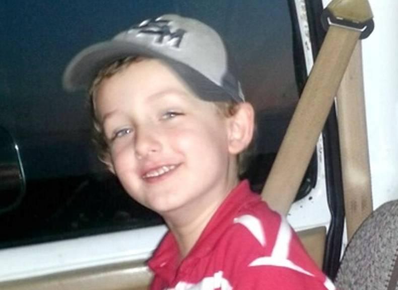 Usa, la polizia uccide bimbo di 6 anni