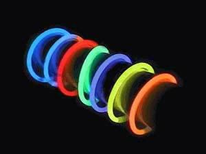braccialetti-luminosi