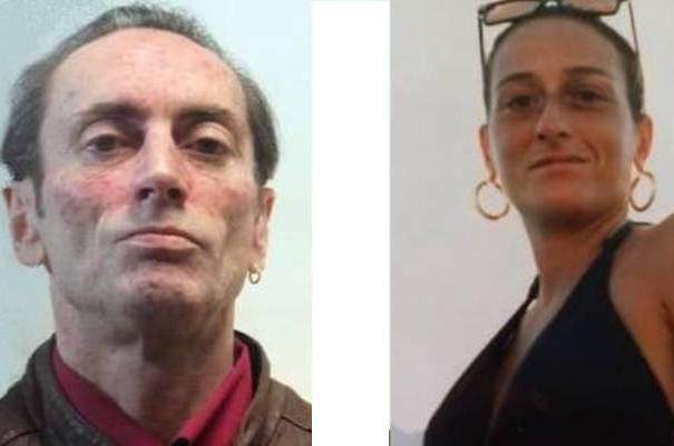 Davide DI Martino e Irene Focardi (websource)