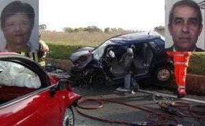 La foto del'impatto (web source)