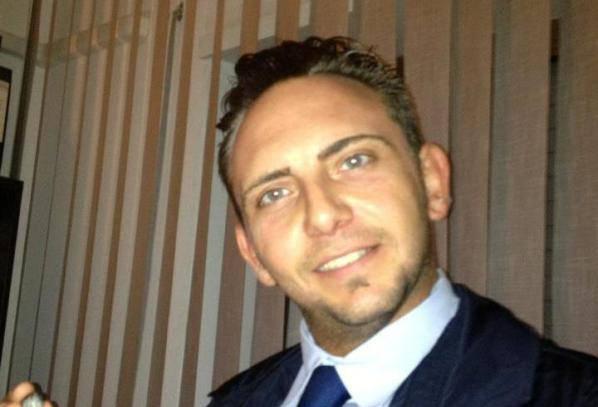 Francesco Maria Pennacchi (Facebook)