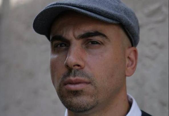 Giovanni Gambino (foto dal web)