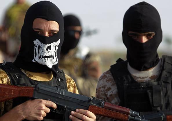 E' dell'Isis il siriano fermato a Bergamo