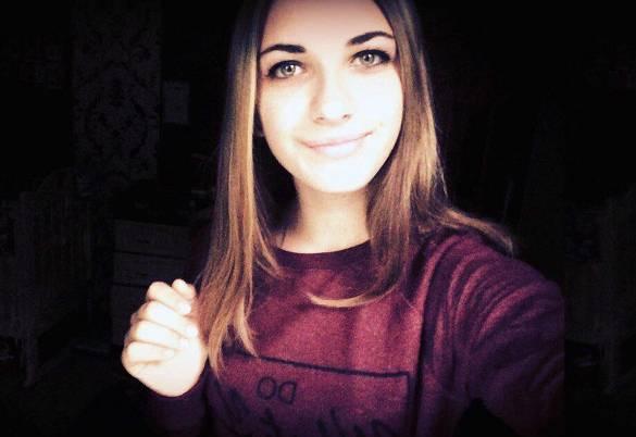 Maria Ivleva (websource)