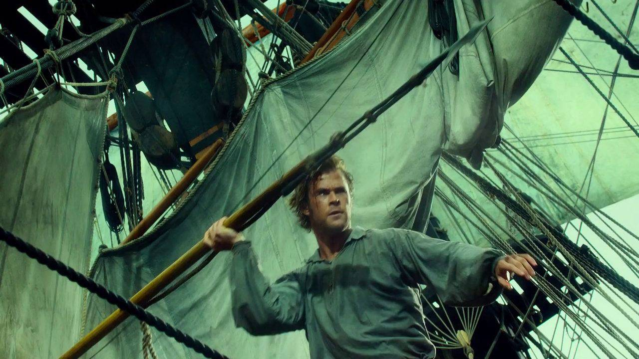 nuovo-trailer-italiano-per-heart-of-the-sea-le-origini-di-moby-dick-v8-238051