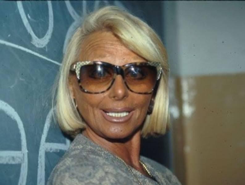 Sandra Mondaini fonte sicilianfan