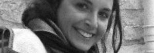 Valeria Solesin (foto dal web)