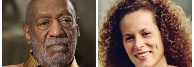 Bill Cosby sarà processato per violenza sessuale