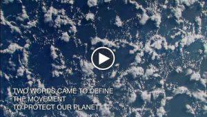 Quello che è stato fatto di buono nel 2015 per il nostro pianeta (Video)