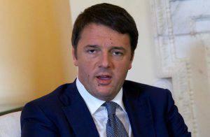 Salvabanche Renzi